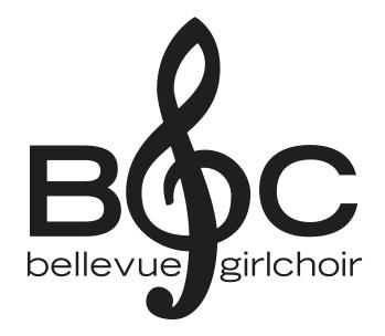 BGCblackwhite