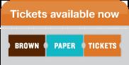 Brown Paper Tickets