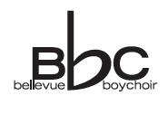 BbCblackwhite
