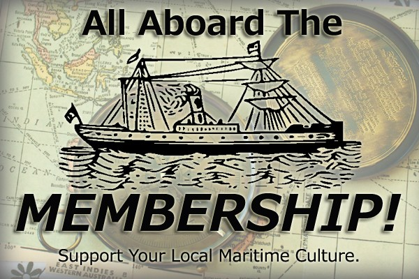 Membership at Maritime Folknet