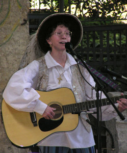 Wendy Joseph